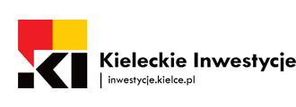 Kieleckie Inwestycje – nowe mieszkania, biura, lokale w Kielcach