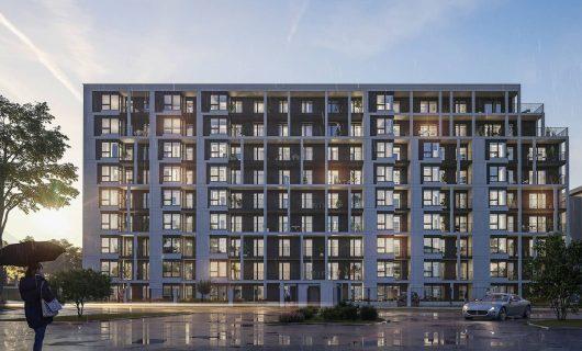 Górna 22 (Apartamenty Kieleckie)